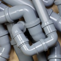 ABS Pipes Fotolia_31366386_S.jpg