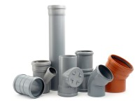 ETFE Pipe Fittings Fotolia_22261125_S.jpg