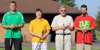 Golf-Winners-2013.jpg