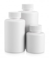 HDPE Pill Bottle Fotolia_31708053_S.jpg