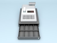 HIPS cash drawer Fotolia_36375665_S.jpg