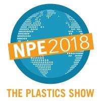 NPE2018_Logo.jpg