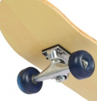 PUR MODIFIED Skateboard Fotolia_43213310_S.jpg