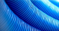 PVC-F flexible pipe Fotolia_1120980_M.jpg