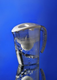SAN Water Pitcher Fotolia_30979945_M.jpg