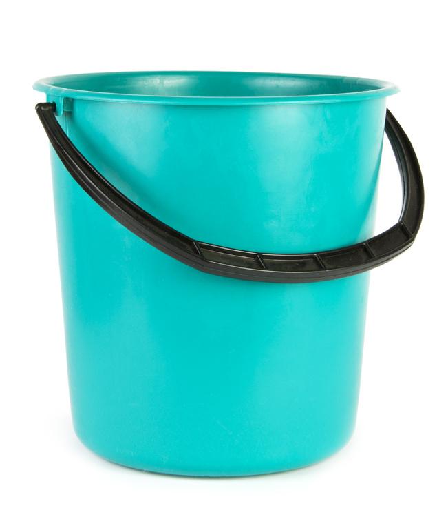 High Density Polyethylene » Reiloy Westland Corporation